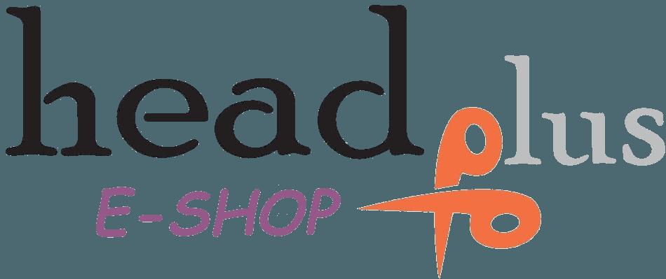 Headplus®