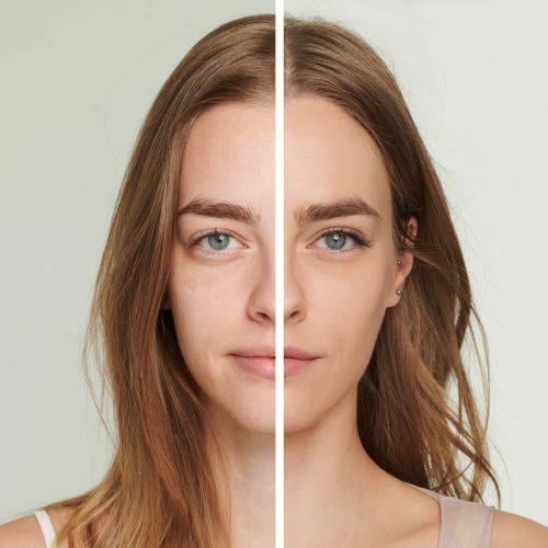 Βάσεις Make up