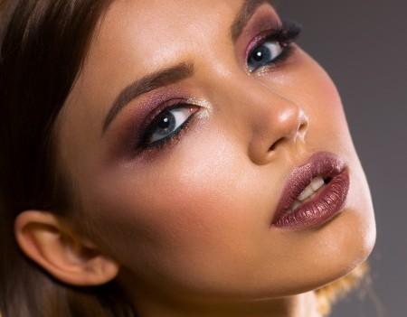 Φιξάρισμα Make up