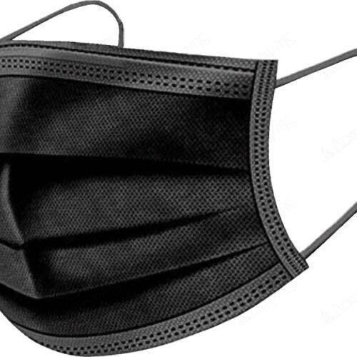Ασπίδες/Μάσκες Προστασίας
